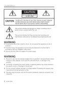 Smart Dome Camera - DOMUSWIRE - Page 2