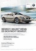 AB 2011 - Golfclub Mondsee - Seite 3