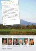 AB 2011 - Golfclub Mondsee - Seite 5