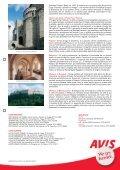 L'itinerario di Luglio La Ciociaria - Avis autonoleggio - Page 2