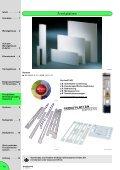 Download PDF-Katalog, Kapitel Frontplatten, Steckbaugruppen ... - Seite 4