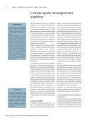 memo n°27.qxp - CNRS - Page 2