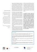 memo n°27.qxp - CNRS - Page 4