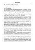 FORTSCHRITTSBERICHT JAHR 2006 - Helmholtz-Zentrum für ... - Seite 5