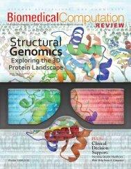 here - Biomedical Computation Review
