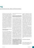 TaxDOCTOR 4/11 - HHP - Seite 5