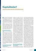 TaxDOCTOR 4/11 - HHP - Seite 7