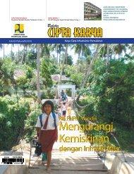 Download this publication as PDF - Ditjen Cipta Karya