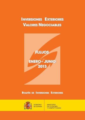 Flujos-01-a-06-2013-Valneg