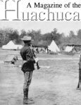 Turn of the Century - Fort Huachuca - U.S. Army - Page 2