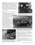 Clockwise from left - Arizona Classic Car Club - Page 3