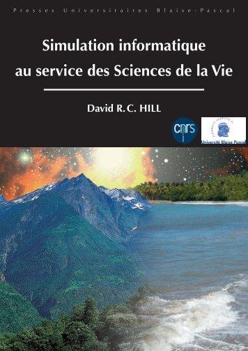 Texte intégral - Maison des Sciences de l'Homme de Clermont ...