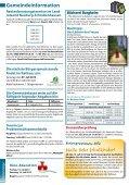 248 - HGV Burgheim - Seite 4