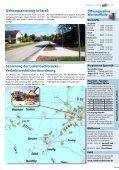 248 - HGV Burgheim - Seite 5