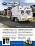 Rapid Rail Co-Collector - Page 4