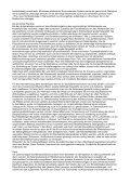 Sandberghof Umbau und Sanierung mit ... - Schauer+Volhard - Page 2