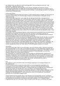 Sandberghof Umbau und Sanierung mit ... - Schauer+Volhard - Page 3