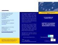 Leaflet final 2013-02-25.pdf - Formez.eu