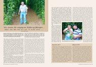 Elbe-Saale ( Bericht Bertold) - Verband Deutscher Hopfenpflanzer e.V.