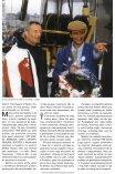 WSPOMNIENIA Z MORZA - Page 3