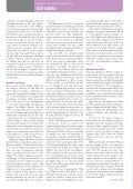 tank container operators - Hazardous Cargo Bulletin - Page 2