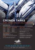tank container operators - Hazardous Cargo Bulletin - Page 4