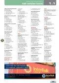tank container operators - Hazardous Cargo Bulletin - Page 7