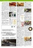 enz für die Traum-Küche - Hirzbauer ... Ihr Küchenbauer - Seite 2