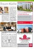 enz für die Traum-Küche - Hirzbauer ... Ihr Küchenbauer - Seite 5