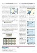 VSWR bridge MVS300 - Page 2