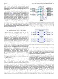 Buffering and Flow Control in Optical Switches for ... - Optics InfoBase - Page 3
