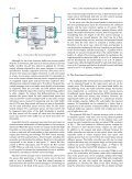 Buffering and Flow Control in Optical Switches for ... - Optics InfoBase - Page 5