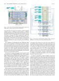 Buffering and Flow Control in Optical Switches for ... - Optics InfoBase - Page 6