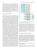 Buffering and Flow Control in Optical Switches for ... - Optics InfoBase - Page 7