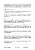 Zde - WEST BROKERS as - Page 7