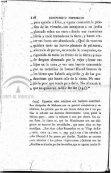 """"""" alivio de los pobres, de los necesitadost y de los """" qiiestores , para ... - Page 2"""
