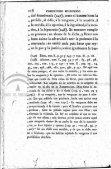 """"""" alivio de los pobres, de los necesitadost y de los """" qiiestores , para ... - Page 4"""