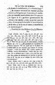 """"""" alivio de los pobres, de los necesitadost y de los """" qiiestores , para ... - Page 5"""