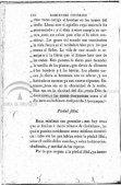 """"""" alivio de los pobres, de los necesitadost y de los """" qiiestores , para ... - Page 6"""