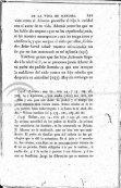 """"""" alivio de los pobres, de los necesitadost y de los """" qiiestores , para ... - Page 7"""