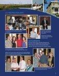 savannah post - Page 3