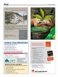24.und 25. April in Alpirsbach - HGV Alpirsbach - Seite 6