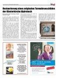 24.und 25. April in Alpirsbach - HGV Alpirsbach - Seite 7