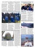 Italian American Journal Giornale Italo Americano - GIA - Page 2
