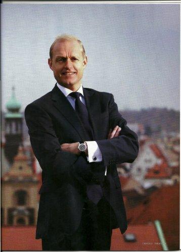 Z Prahy do Světa-Forbes.pdf - Pedersen & Partners