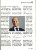 Z Prahy do Světa-Forbes.pdf - Pedersen & Partners - Page 4