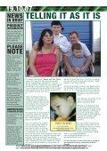 EWB ISSUE 42 - Kleeneze - Page 2