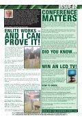 EWB ISSUE 42 - Kleeneze - Page 3