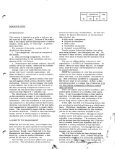 Data Processing Techniques - All about the IBM 1130 Computing ... - Page 3