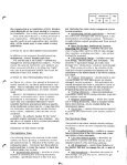 Data Processing Techniques - All about the IBM 1130 Computing ... - Page 5